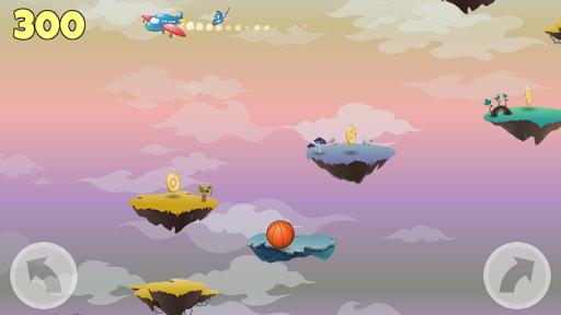 Bump Up 1.1.2 screenshots 1