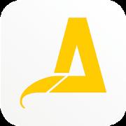 AchApp APK