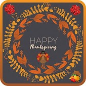 Happy Thanksgiving Wallpapers Status 2018