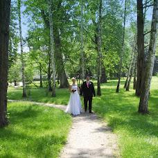 Wedding photographer Lubomír Šípek (pek). Photo of 16.06.2015