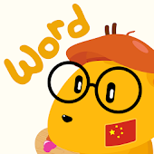 Learn Mandarin Chinese HSK Words - LingoDeer