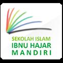 Sekolah Ibnu Hajar Bekasi
