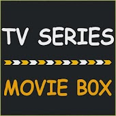 Show tv Series & movies box