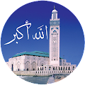 prayer time ( Salaat First ) APK