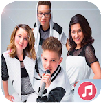 All Songs Kidz Bop
