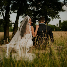 Wedding photographer Marko Đurin (durin-weddings). Photo of 27.06.2018