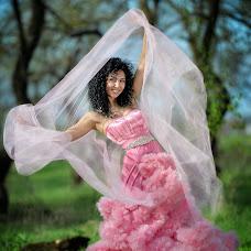 Wedding photographer Vladimir Kulakov (kulakov). Photo of 22.04.2017