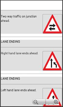 The Highway Code Zimbabwe
