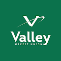 Valley Mobile Banking icon