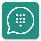 Dialer For WhatsApp & WA-enabled Businesses List