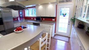 Townhome vs. Single Family Home thumbnail