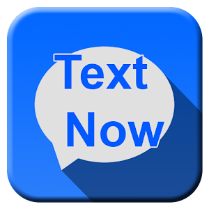 New Text Now Free Call and Text Tips for PC
