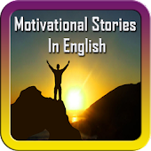 Motivational Stories English