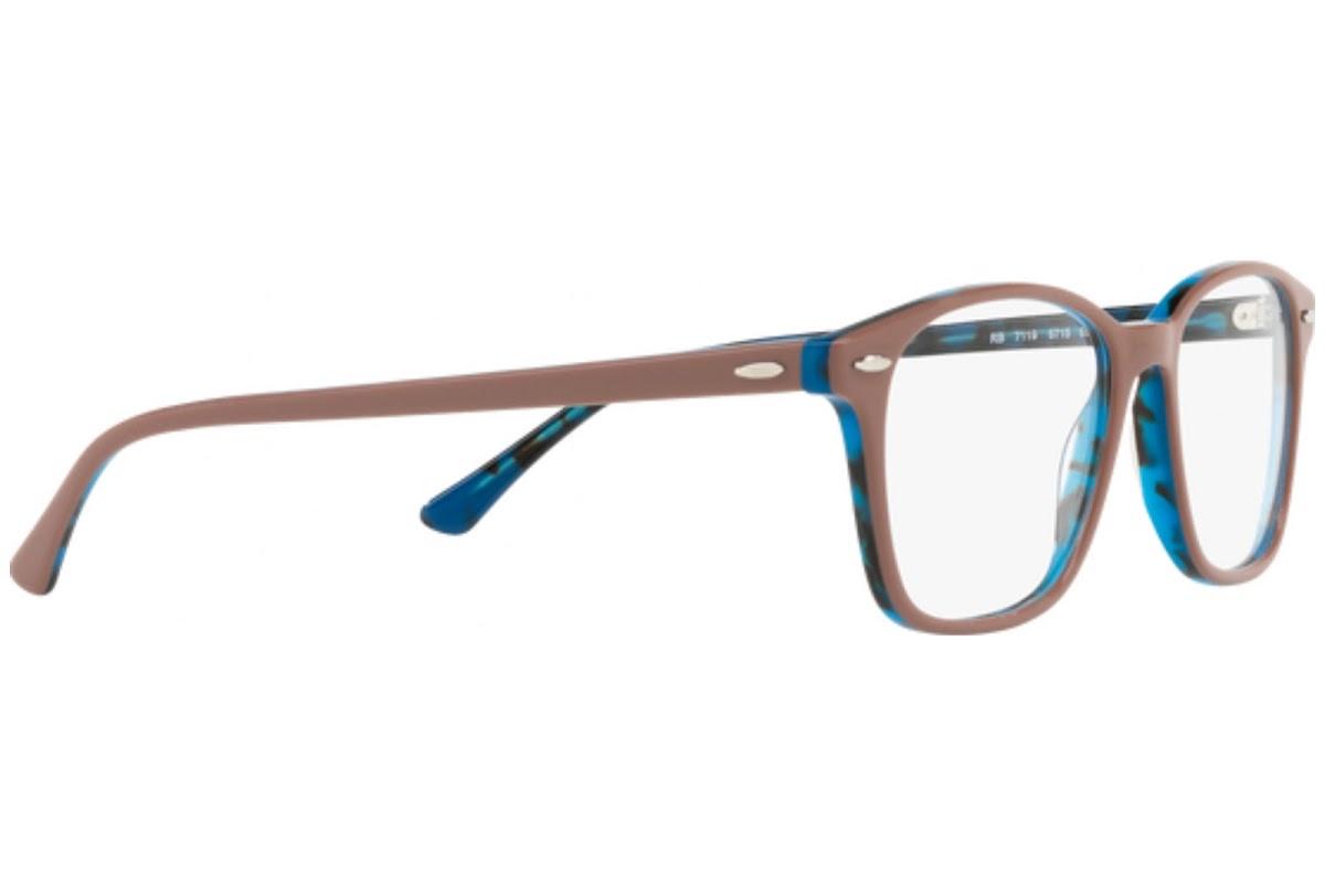fe458ea90e Buy Ray-Ban Vista RX7119 C53 5715 Frames