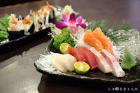 三葉日本料理