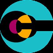 CC Air Service Interface