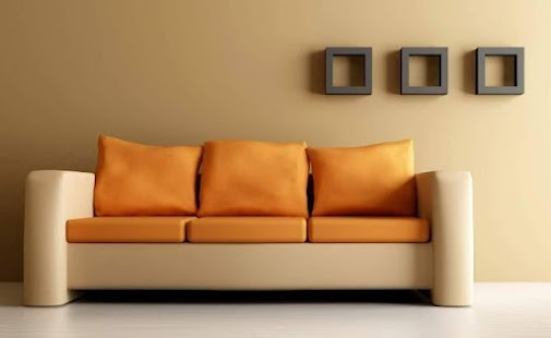 living room sofa designs - android apps on google play