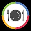 Food Calories Organizer