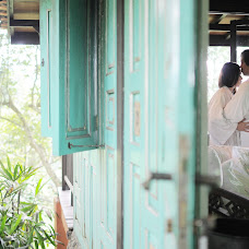 Wedding photographer David Prasetiawan (DavidPrasetiawan). Photo of 07.02.2017