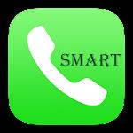 Smart Call Recorder Pro Icon