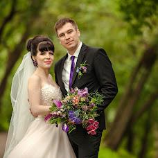 Wedding photographer Anna Zavodchikova (linxphoto). Photo of 13.08.2018