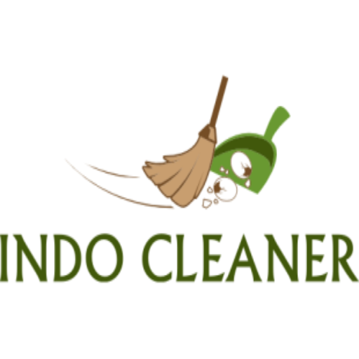 INDO CLEANER file APK for Gaming PC/PS3/PS4 Smart TV