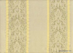 Photo: Romantic Jacquard - Color #7