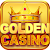 Golden Casino - Best Free Slot Machines  Games file APK for Gaming PC/PS3/PS4 Smart TV