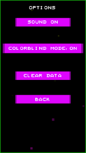 Crush II- screenshot thumbnail