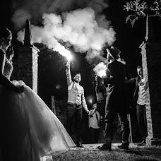 Fotografo di matrimoni Stefano Dottori (welldonestudio). Foto del 23.08.2018