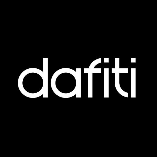 Dafiti - Promoção de roupas e sapatos
