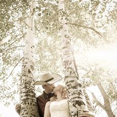 Wedding photographer Sarah Welch (welch). Photo of 28.01.2014
