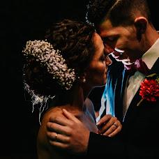 Wedding photographer Marcell Compan (marcellcompan). Photo of 24.10.2018