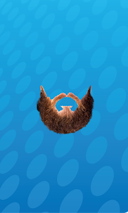 Beard Photo Montage- screenshot thumbnail