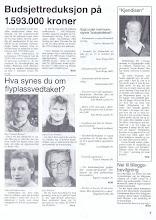 Photo: 1992-4 side 09