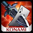 Swords & Poker Adventures apk
