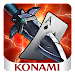 Swords & Poker Adventures icon