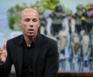 Ook Sven Nys in de wolken met primeur van Europees kampioen Toon Aerts