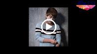 Đành Phải Kết Thúc Khi Anh Không Đành Lòng (Remix) – Triều Hải