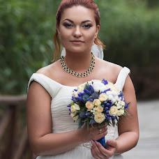 Wedding photographer Katerina Strogaya (StrogayaK). Photo of 01.01.2018