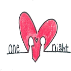 원나잇계약서 미투계약서 (미투,꽃뱀방지,사랑인증,원나잇,불금,클럽,헌팅,소개팅,모텔) icon