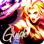 Guide For Mobile Legend Bang-Bang