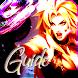 Guide For Mobile Legend Bang-Bang