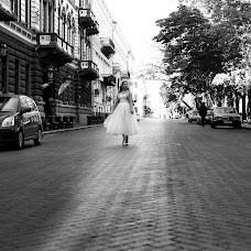 Wedding photographer Marina Molodykh (marina-molodykh). Photo of 27.03.2017