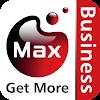 Max Get More Merchant