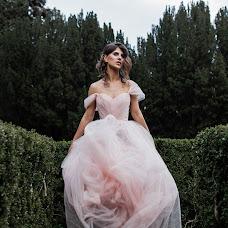 Wedding photographer Oleg Gorbatko (GorbatkoOleg). Photo of 05.05.2017