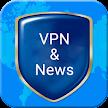 VPN & NEWS APK