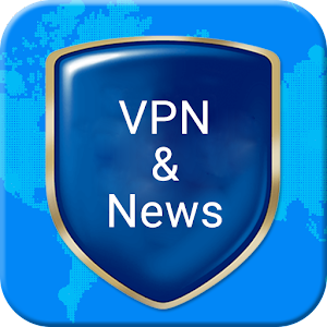 VPN & NEWS APK Download for Android