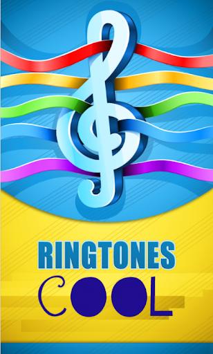 RingTones Cool