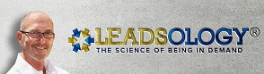 Leadsology